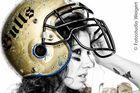 Football-Lady-03