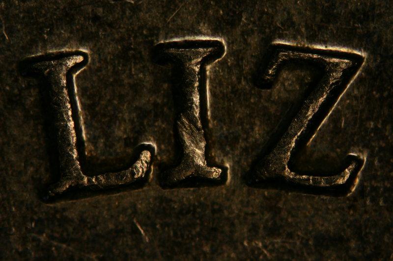 For Liz