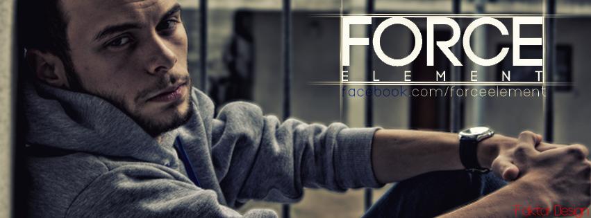 Force Element (Rapper)