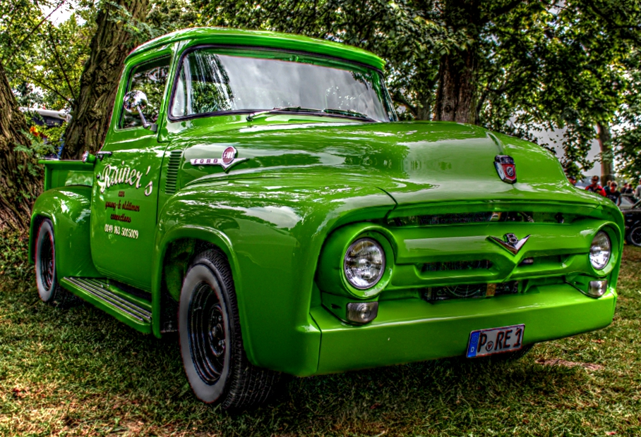 ford f100 foto bild autos zweir der oldtimer youngtimer us cars amerikanische autos. Black Bedroom Furniture Sets. Home Design Ideas