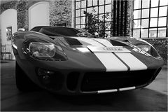 Ford GT 40 (1)