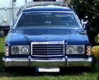 Ford LTD