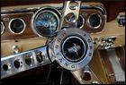 Ford Mustang 289 de 1966