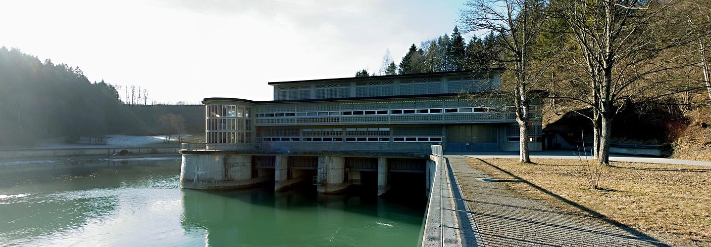 Forggensee-Stöpsel 4