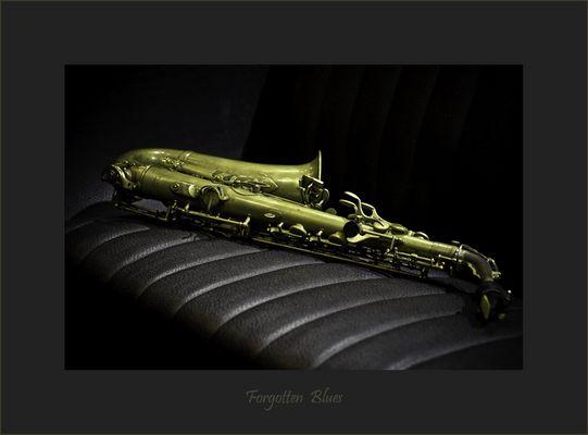 Forgotten Blues II