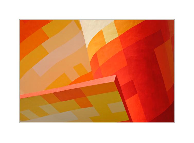Form und Farbe