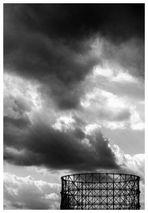 Forme - Raccolta differenziata di Nuvole