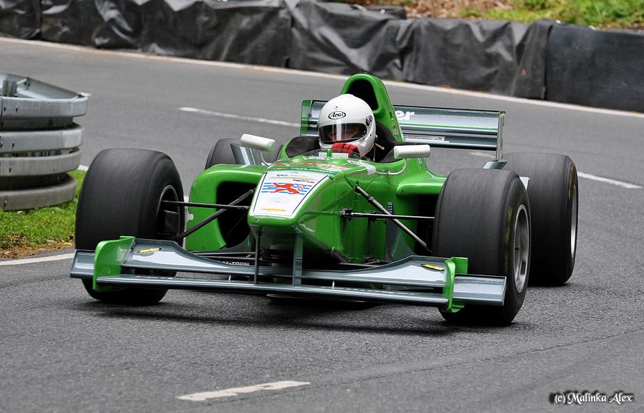 """"""" Formel 3000 """""""