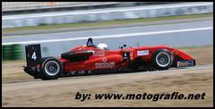 Formel Remus #4