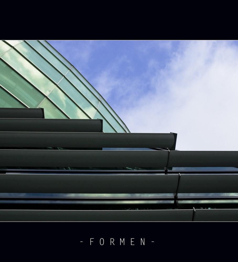- FORMEN -