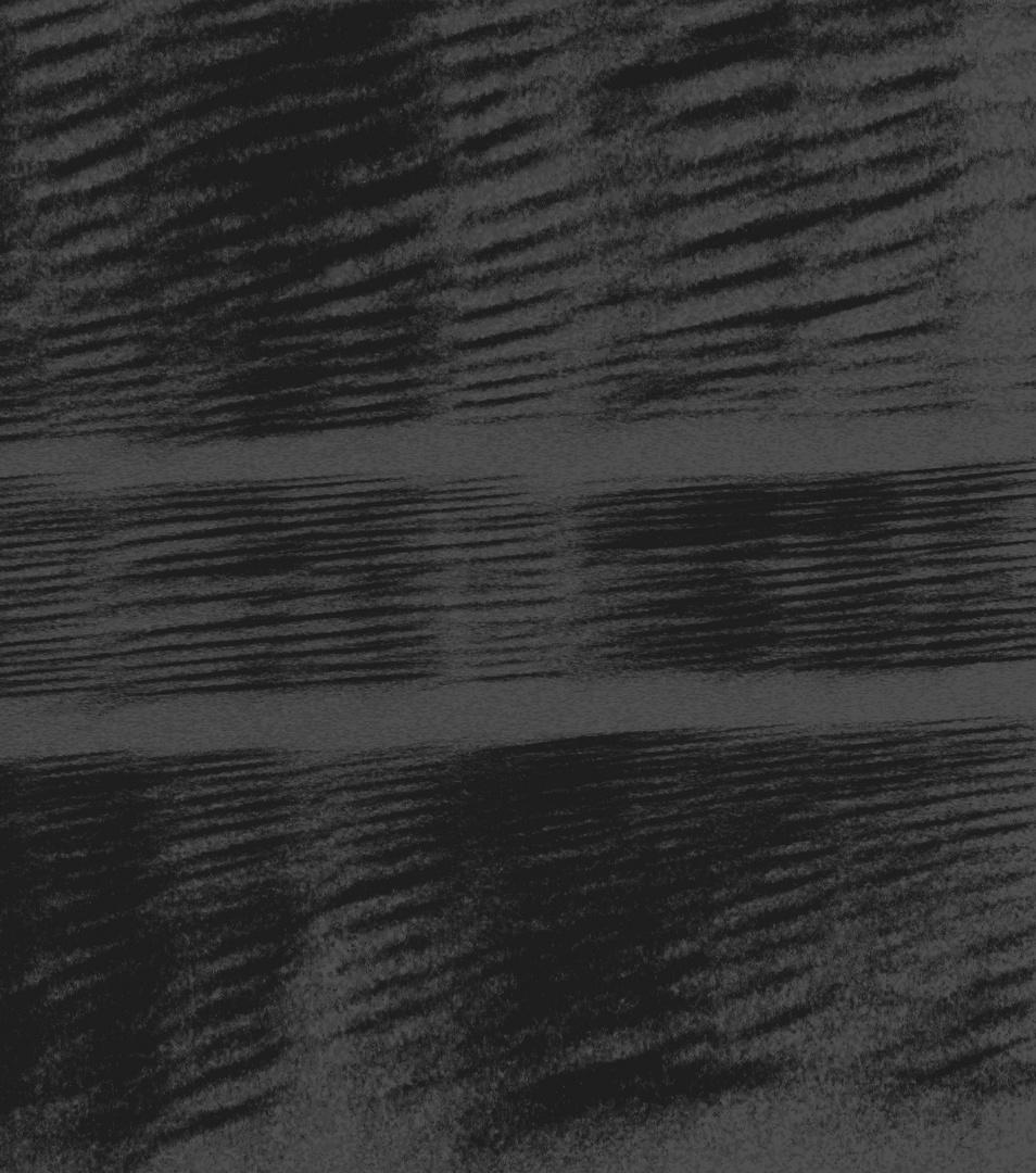 Formen, Linien und Farben 1