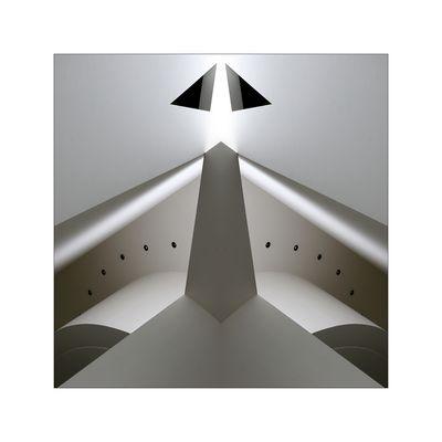 Formen & Strukturen # 1