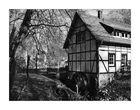 Forsbacher Muehle
