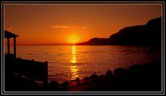 Forse Adriana pereferiresti meditare....sul lago di Garda