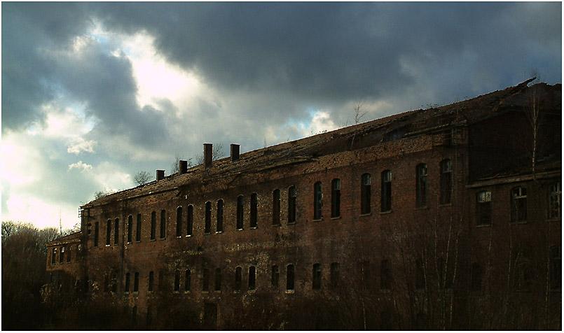 Fort La Chartreuse (3)