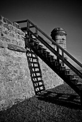 Fort Matanza