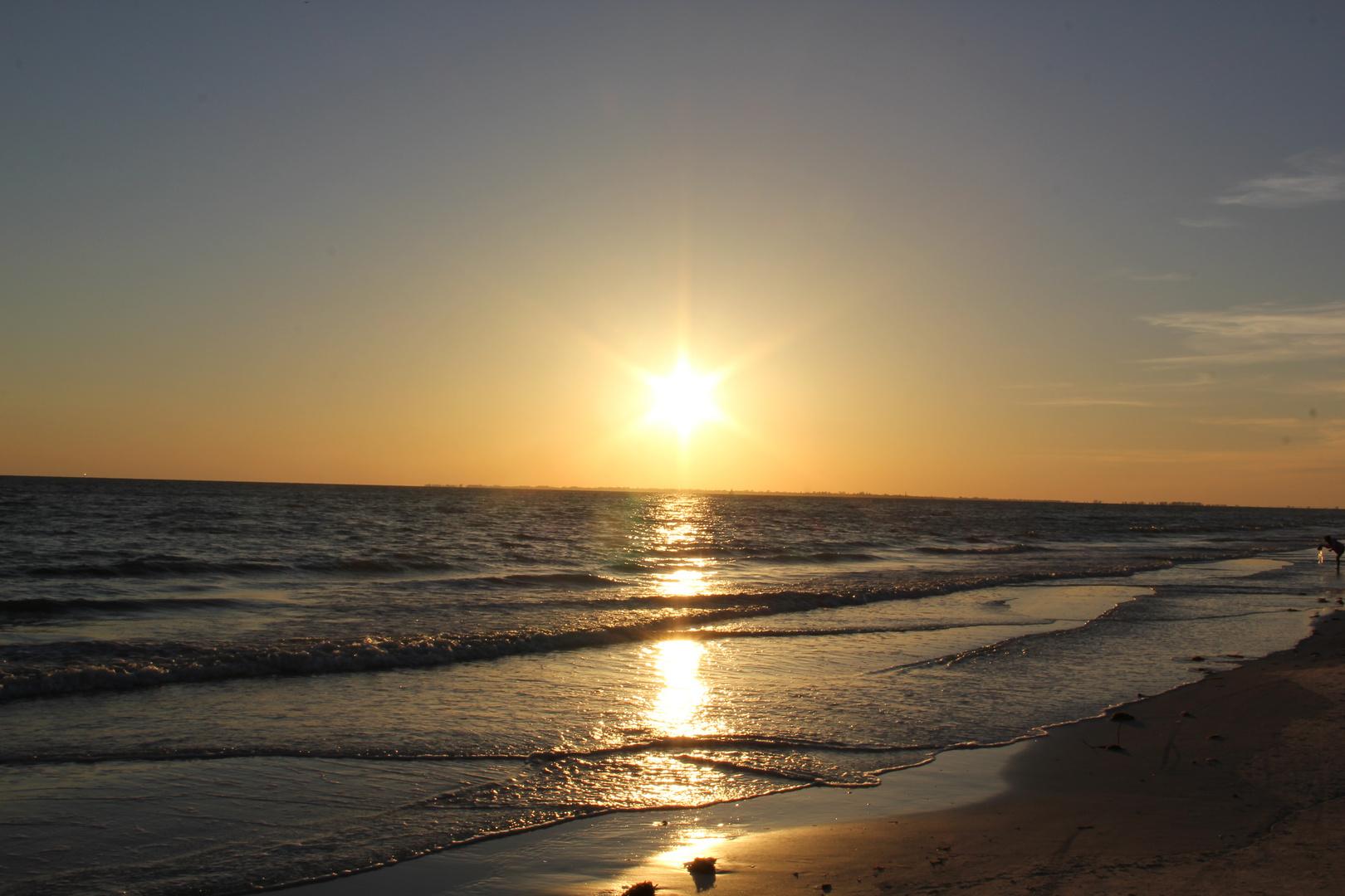 Fort Myers Beach, USA (FL)