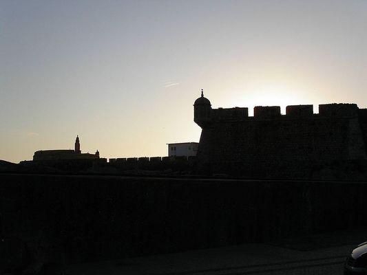 Fortaleza II
