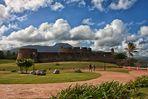 Fortaleza San Felipe...