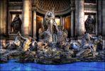 Forum Shop Brunnen