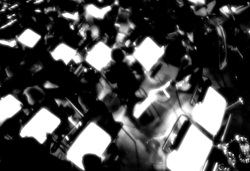 fossa dell'orchestra 4