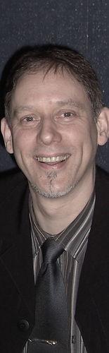 FoThomas Schröer