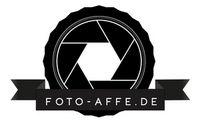 Foto-Affe.de