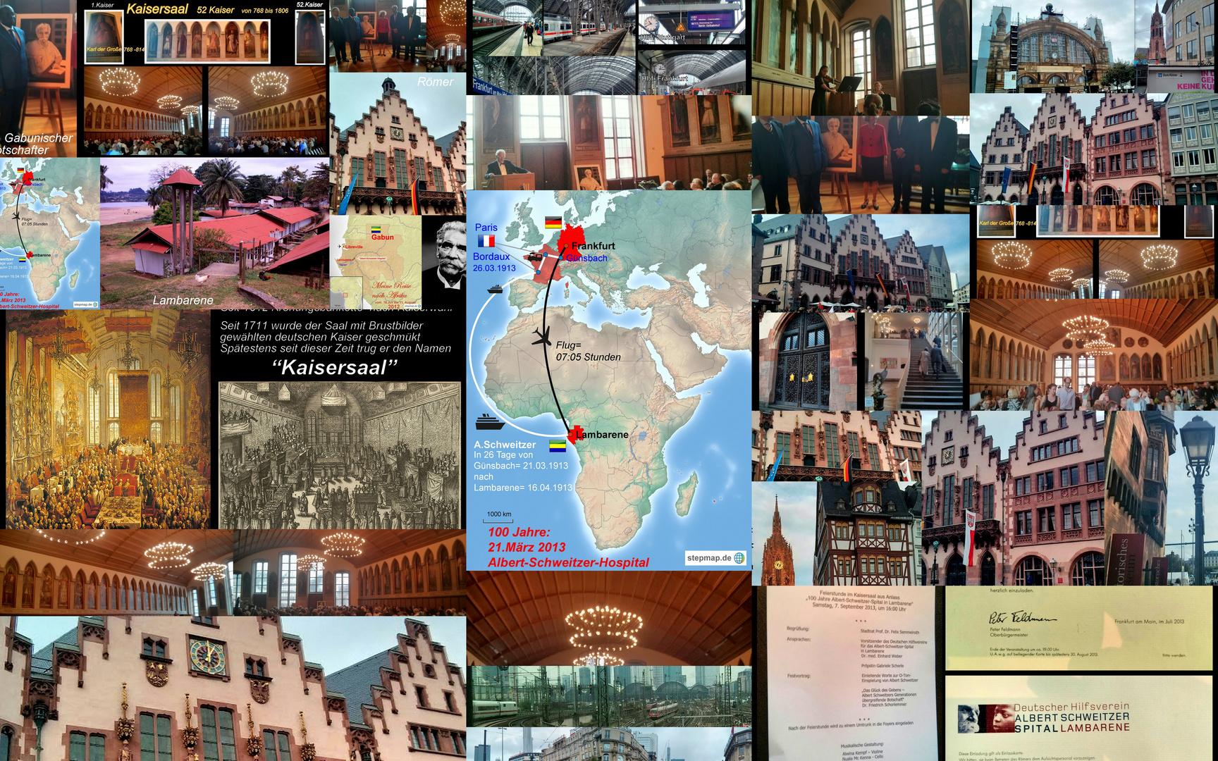 FOTO-Collage= alle FOTOS