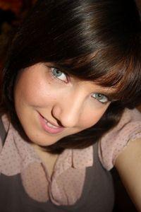 Foto-Gräfin