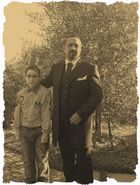 Foto Invecchiata
