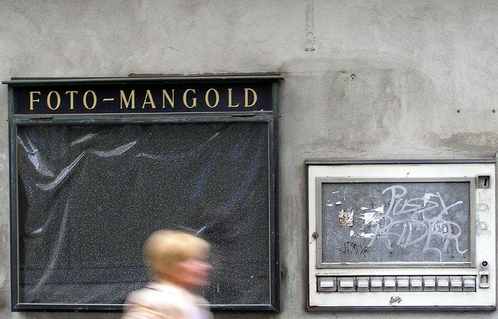 Foto-Mangold