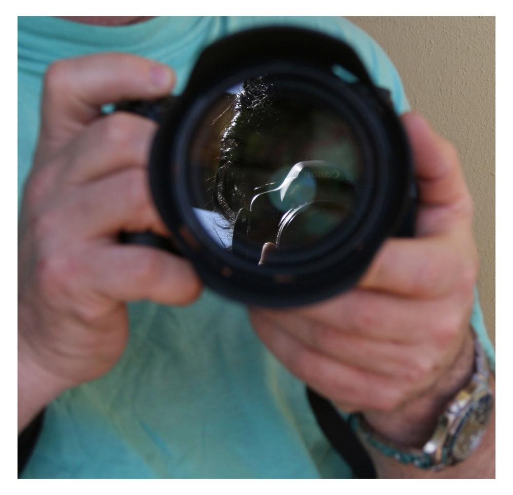 foto reflexs..