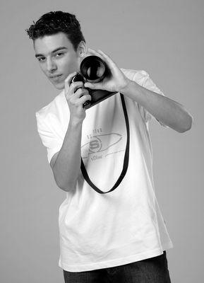 Foto Shooting-#2