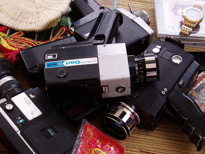 Foto Shooting