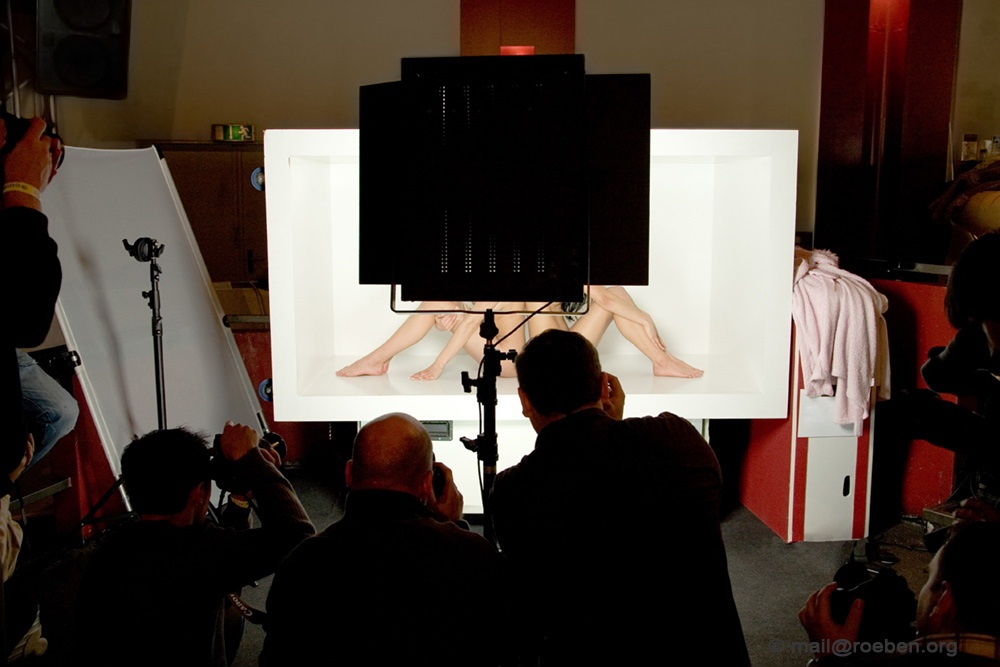 Foto-Workshop 1