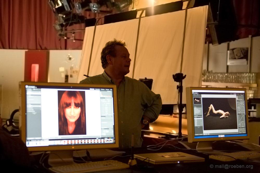 Foto-Workshop 2