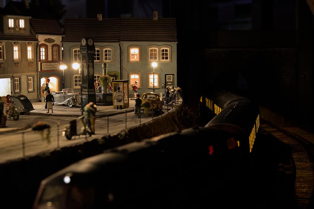 Fotoabend mit Rolf Pessel b.d. Spur1 Freunde Suedbaden am 12.3.13 Nr.1