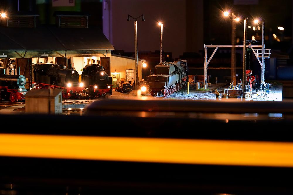 Fotoabend mit Rolf Pessel b.d. Spur1 Freunde Suedbaden am 12.3.13 Nr.3