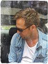fotoartdiary I Mirko Ettlich