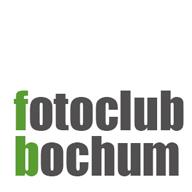 fotoclub-bochum.de