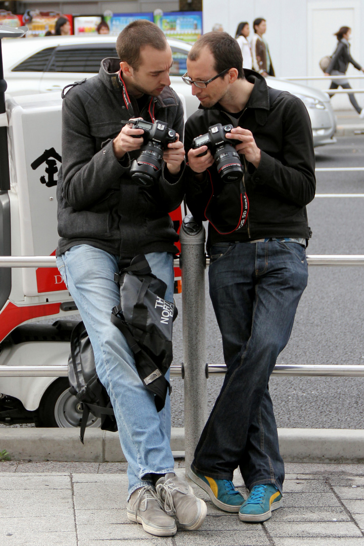 ...fotocommunity..