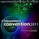 fotocommunity convention2011 Logo (reload)