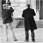 """Fotocommunity ???...nie gehört..."""