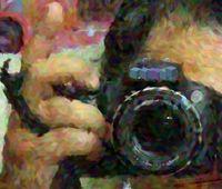 fotofan04