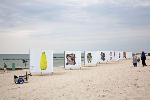 Fotofestival Zingst