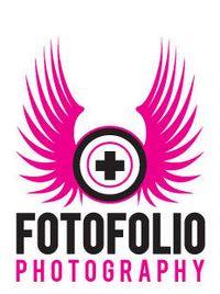 Fotofolio