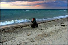 Fotogenes Meer