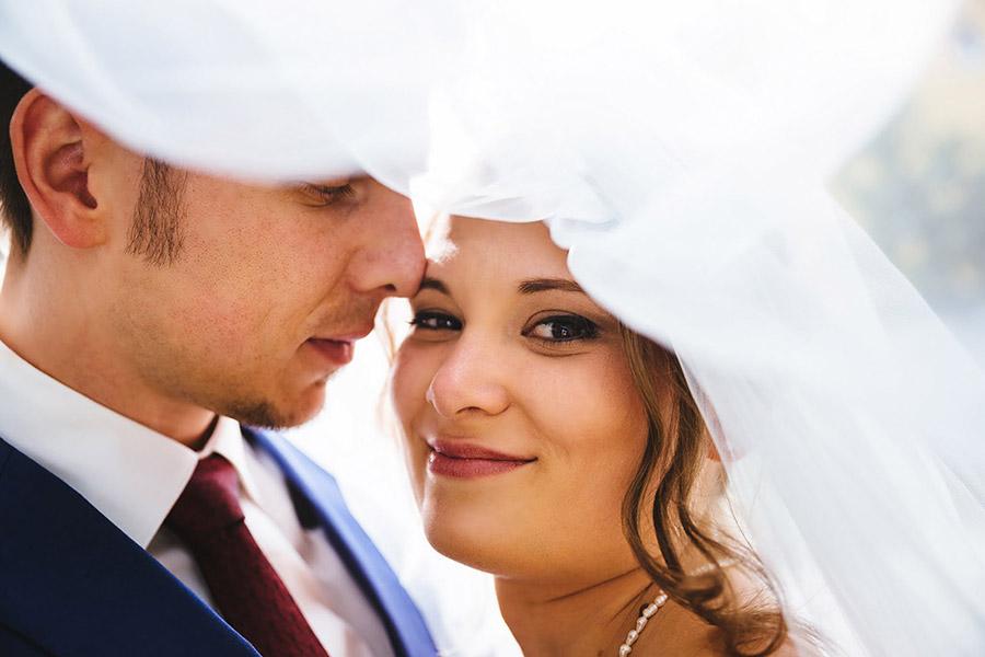Fotograf Hochzeitsfotos Erding Schloss Aufhausen bei München