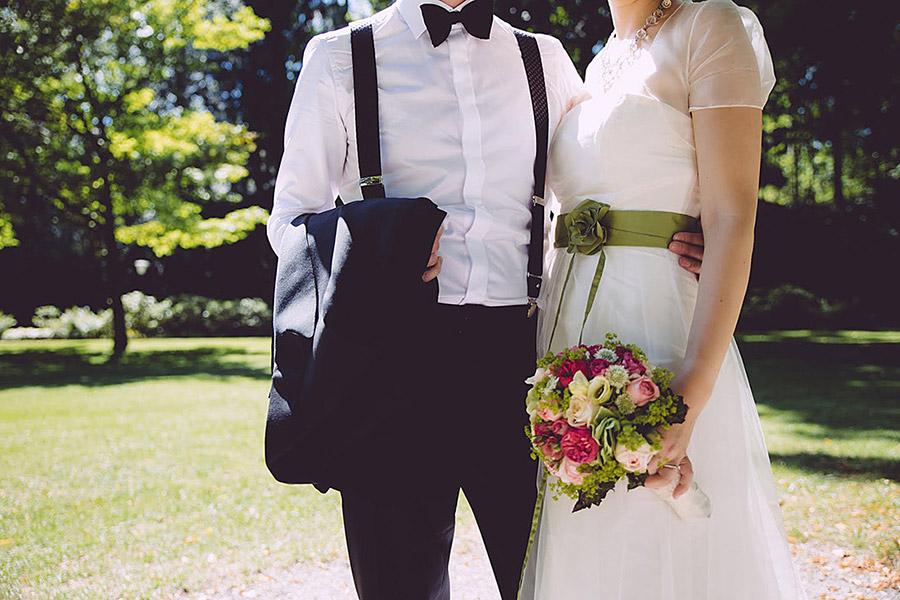 Fotograf München Hochzeit günstig Hochzeitsfotograf EmpfehlungBbad Tölz www.skop-photos.de
