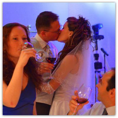 Fotografa per Matrimoni